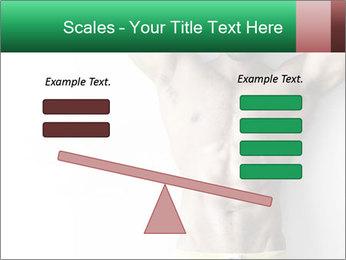 0000078726 PowerPoint Templates - Slide 89
