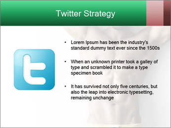 0000078726 PowerPoint Template - Slide 9