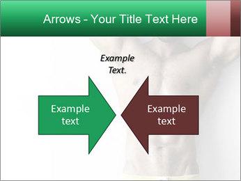0000078726 PowerPoint Templates - Slide 90