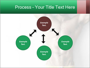 0000078726 PowerPoint Template - Slide 91
