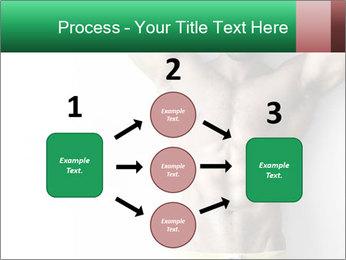 0000078726 PowerPoint Templates - Slide 92