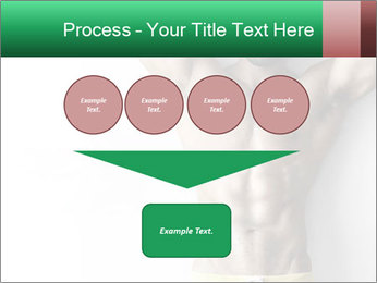 0000078726 PowerPoint Template - Slide 93