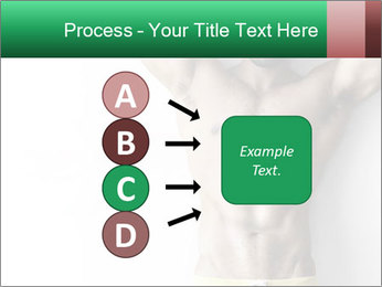0000078726 PowerPoint Templates - Slide 94