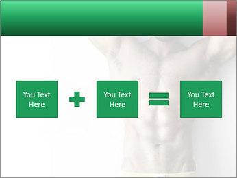 0000078726 PowerPoint Templates - Slide 95
