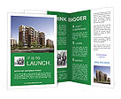 0000078727 Brochure Template