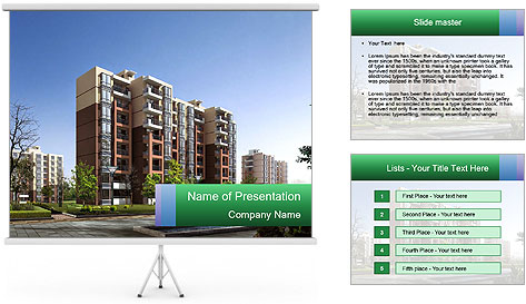 0000078727 PowerPoint Template