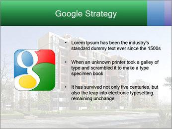 0000078727 PowerPoint Templates - Slide 10