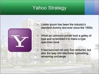 0000078727 PowerPoint Templates - Slide 11