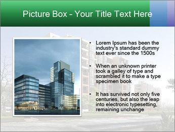 0000078727 PowerPoint Templates - Slide 13