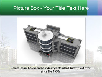 0000078727 PowerPoint Templates - Slide 15