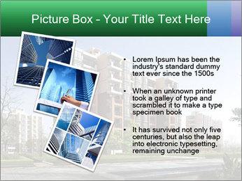 0000078727 PowerPoint Template - Slide 17