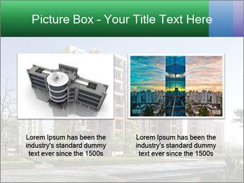 0000078727 PowerPoint Template - Slide 18