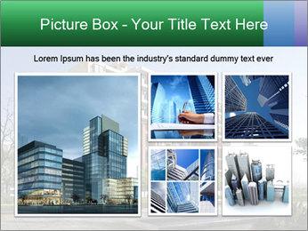 0000078727 PowerPoint Templates - Slide 19