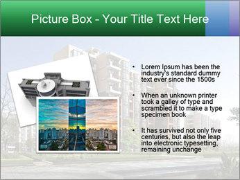0000078727 PowerPoint Templates - Slide 20