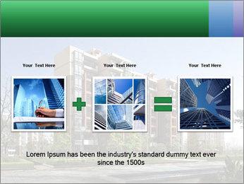 0000078727 PowerPoint Template - Slide 22