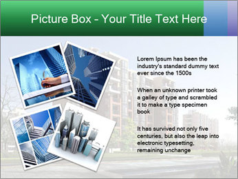 0000078727 PowerPoint Templates - Slide 23