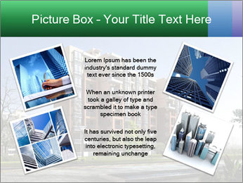0000078727 PowerPoint Templates - Slide 24