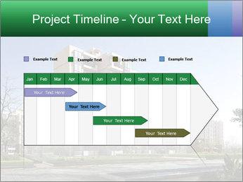 0000078727 PowerPoint Template - Slide 25