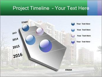 0000078727 PowerPoint Templates - Slide 26