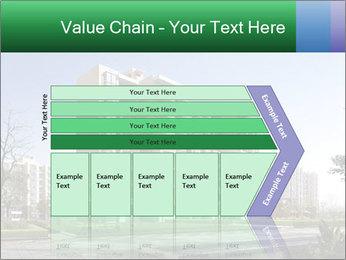 0000078727 PowerPoint Templates - Slide 27
