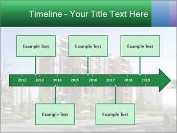 0000078727 PowerPoint Templates - Slide 28