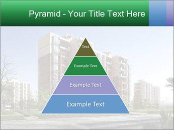 0000078727 PowerPoint Templates - Slide 30