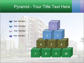 0000078727 PowerPoint Templates - Slide 31