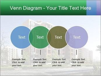 0000078727 PowerPoint Templates - Slide 32