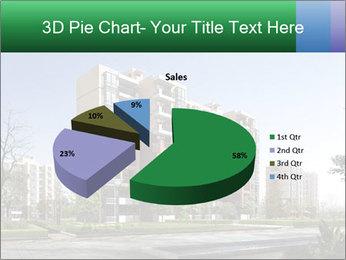 0000078727 PowerPoint Templates - Slide 35
