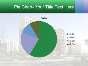 0000078727 PowerPoint Templates - Slide 36