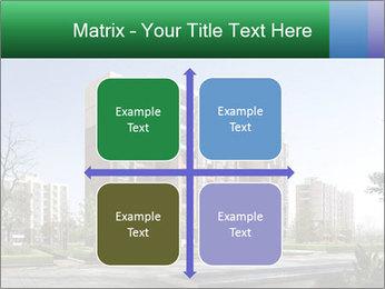 0000078727 PowerPoint Templates - Slide 37