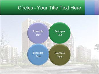 0000078727 PowerPoint Templates - Slide 38