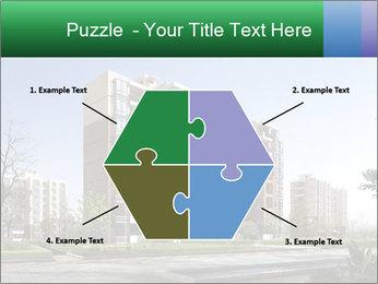 0000078727 PowerPoint Template - Slide 40