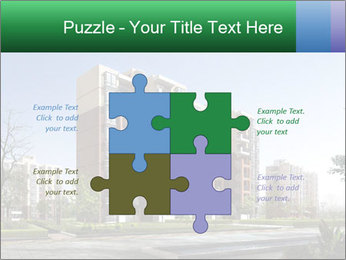 0000078727 PowerPoint Template - Slide 43