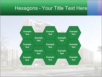 0000078727 PowerPoint Templates - Slide 44