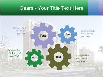 0000078727 PowerPoint Templates - Slide 47