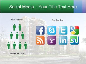 0000078727 PowerPoint Templates - Slide 5