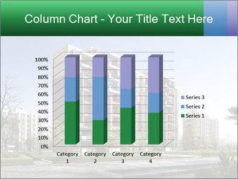 0000078727 PowerPoint Templates - Slide 50