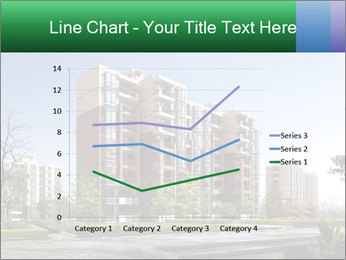 0000078727 PowerPoint Templates - Slide 54