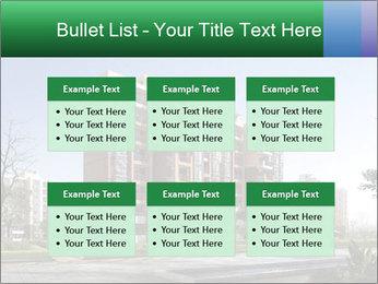 0000078727 PowerPoint Templates - Slide 56