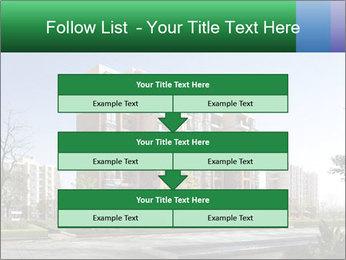 0000078727 PowerPoint Templates - Slide 60
