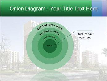 0000078727 PowerPoint Template - Slide 61