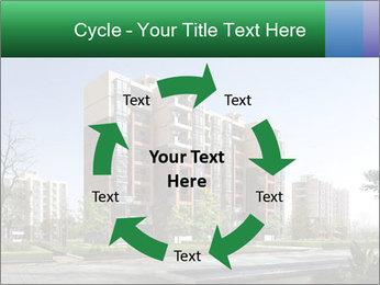 0000078727 PowerPoint Templates - Slide 62