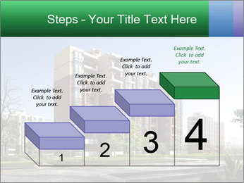 0000078727 PowerPoint Templates - Slide 64