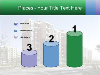 0000078727 PowerPoint Template - Slide 65
