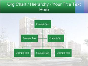 0000078727 PowerPoint Templates - Slide 66