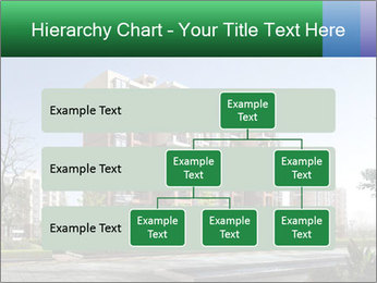 0000078727 PowerPoint Template - Slide 67
