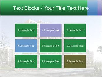 0000078727 PowerPoint Template - Slide 68