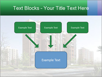 0000078727 PowerPoint Templates - Slide 70