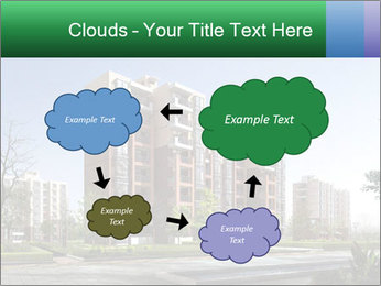 0000078727 PowerPoint Template - Slide 72